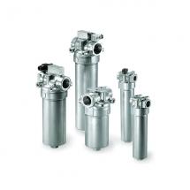 Argo Hytos Pressure Filters