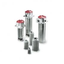 Argo Hytos Suction Filters