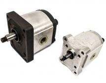 Value Gear Pumps