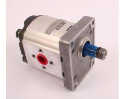 Group 2 Gear Pumps