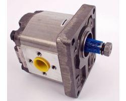 Group 3 Gear Pumps