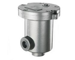AFR Suction or Return Filters
