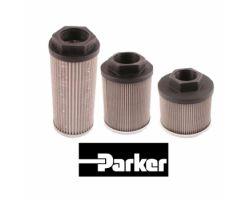 Parker Suction Elements