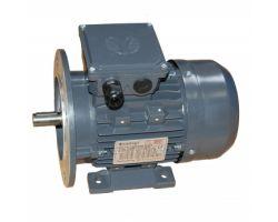 415V 3 Phase Electric Motors