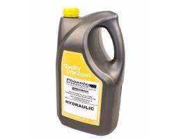 HM15 Hydraulic Oil