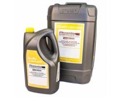 HV22 Hydraulic Oil