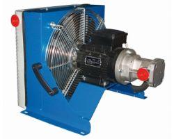 Offline Cooling Units
