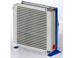 415V 3Phase Air Blast Coolers
