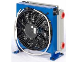 415V 3Phase Air Blast Coolers - 2 Pass
