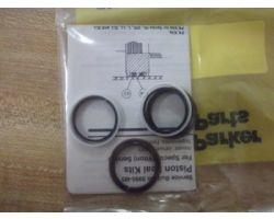 Parker Piston Ring Kit