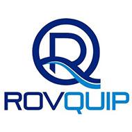 Rovquip